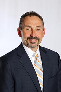 Gerald F. Strubinger, Jr., Esquire
