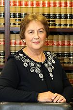 Karen J. Strubinger