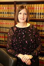Kimberly A. Kistler