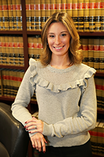 Melissa A. Hunsicker