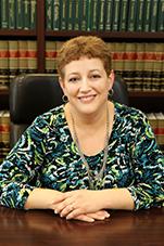 Elizabeth Eickhoff